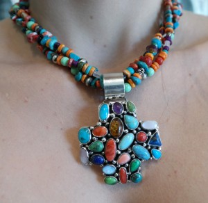 southwest.necklace